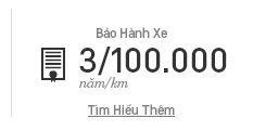 bao-hanh-xe