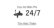 cuu-ho-mien-phi-24-7