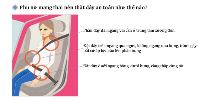 thanh-day-an-toan-3