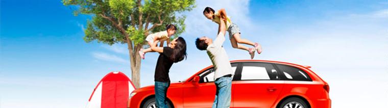 Mua xe Chevrolet trả góp là hình thức tiết kiệm tiền tốt nhất