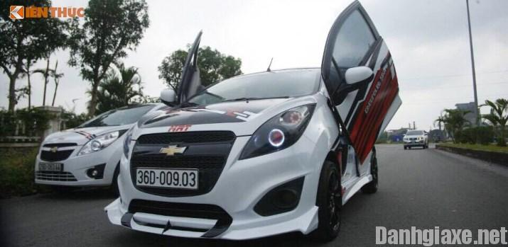 chevrolet-spark-canh-chim-2