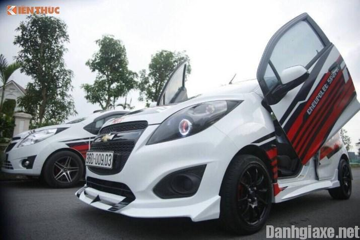 chevrolet-spark-canh-chim-3