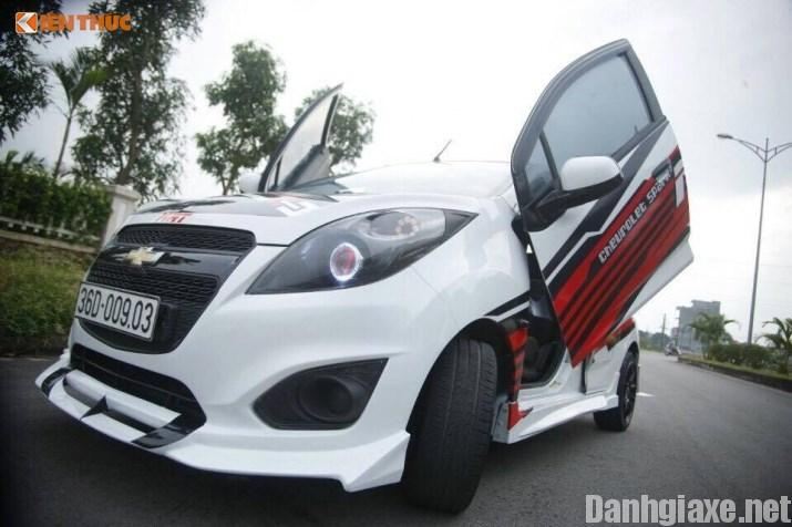 chevrolet-spark-canh-chim-4
