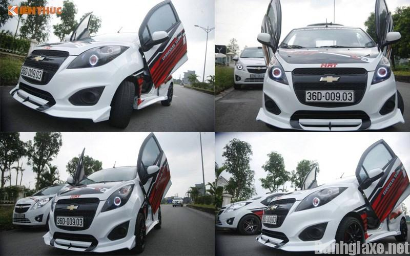 chevrolet-spark-canh-chim-7