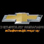 Chevrolet Newway tuyển dụng thợ sơn và thợ gò tháng 2/2017