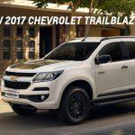 Đánh giá mức độ cạnh tranh Chevrolet Trailblazer với Toyota Fortuner